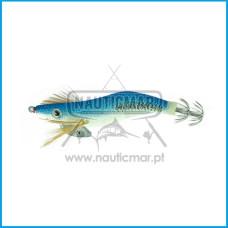 Palhaço Vega Glow Squid 2.5 Cor:37