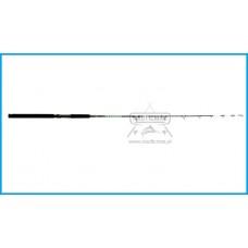 CANA VEGA TITANIC 1.60m 5112-160