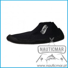 SAPATOS NAVA 2mm T.XS NEOPRENE