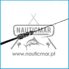 Cana Shimano Jigwrex Slow Jigging Baitcast 180g B652
