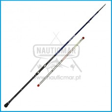 Cana 13 Fishing Ketos Boat Quiver 300 3.00m