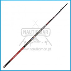 Cana 13 Fishing Noeka Telefloat 550 20-100g 5.50m