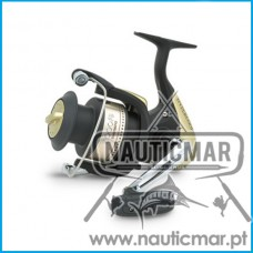 Carreto Shimano Hyperloop 6000 FB