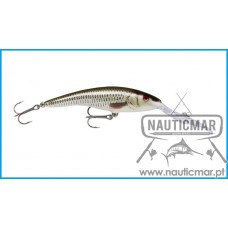 AMOSTRA RAPALA DEEP TAIL DANCER 11cm Live Roach