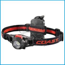 Lanterna de Cabeça Coast HL7R