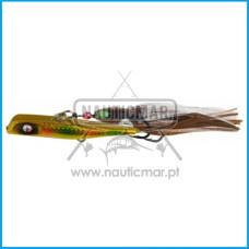 Amostra Hart Inchiku 30-06 110g 03
