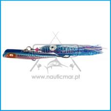 Amostra Hart Inchiku 30-06 150g 01