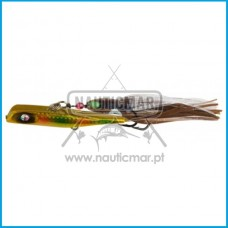 Amostra Hart Inchiku 30-06 150g 04