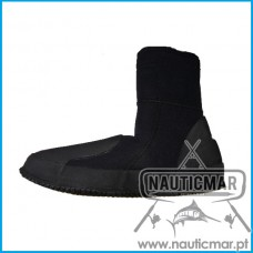 BOTAS SCUBAPRO 6mm T.ML C/FECHO