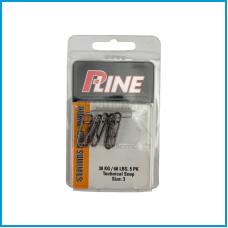 Clip P-LINE Technical Snap 30Kg Tam.3