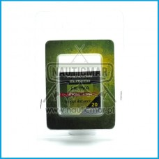 FIO PVA PROWESS ELITECH STRONG 6BRINS 20mt