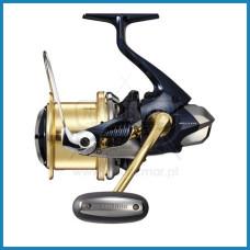 Carreto Shimano Bull's Eye 9120
