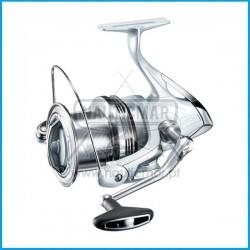 Carreto Shimano Aero Technium MgS XSC 14000