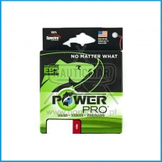 Multifilamento PowerPro Bite Motion R 0.19mm 135m