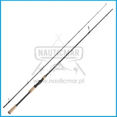 Cana Shimano Beastmaster FX Spinning 28-70 3.30m