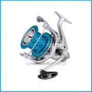 Carreto Shimano Speedmaster 14000 XSC