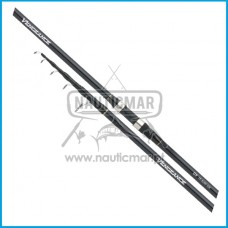 Cana Shimano Vengeance DX TE SURF 4.30M 200g