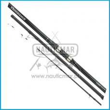 Cana Shimano Vengeance 425BX Solid Tip 4.25m