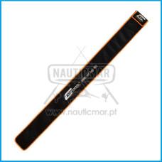 Saco para canas Cinnetic Mesh Rod Bag 160