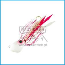 Sakura Sepia Madai Jig 150g - Glow White