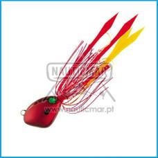 Sakura Sepia Madai Jig 150g - Metal Red