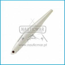 Amostra Sakura Pride 130mm Pearl White
