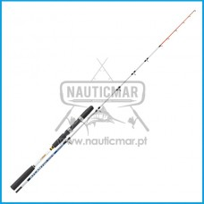 Cana Barros Atlantic Squid 2.00m
