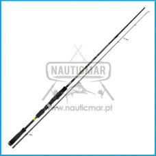 Cana Barros Stout Striker 3.30m