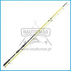 Cana Barros Stout Bicuda 3.20m