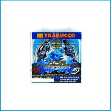 LINHA TRABUCCO XPS FLUOROCARBON SW 0.185mm 50m