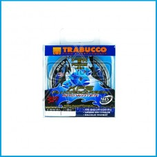 LINHA TRABUCCO XPS FLUOROCARBON SW 0.201mm 50m