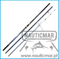 Cana Tubertini Killer Surf K 4.25m