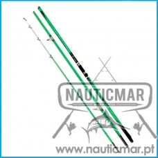 Cana Tubertini Killer Cast L 4.25m
