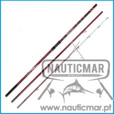 Cana Tubertini Dynamica K 4.50m