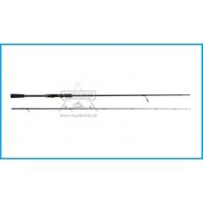 Cana Tubertini Black Stone SF 15-60 10' 3.05mt