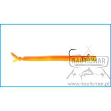 Combo SF EEL ATTACK 125mm 06 Clockwork Orange 1+1