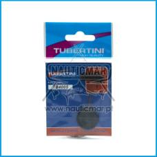 Stopper Tubertini TB-4005 Tam.M