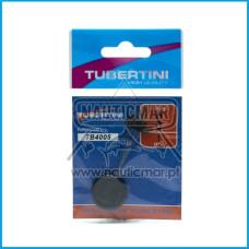 Stopper Tubertini TB-4005 Tam.S
