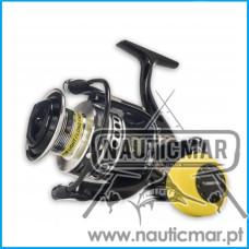 Carreto Tubertini AP Power Yellow 4000